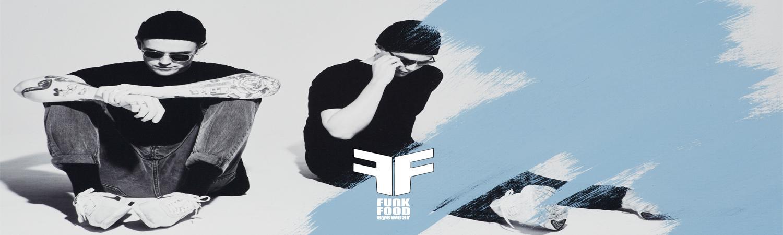 funkfood
